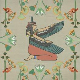 egyptian-1822056__340